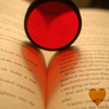 Book & Lens-Heart - 'Is This The Moment'