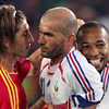 I feel the exact same. But the polar opposite.: titi zizou sergio