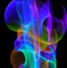 neonglostik userpic