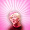 sparklingmisery userpic