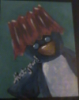 penguinsrockq userpic