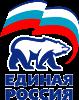 Башкортостан, Единая Россия, Уфа
