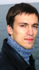 vladislav1983 userpic