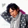 SMAP no Goro-chan