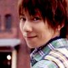 waccha_smile