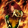 Jean-Phoenix