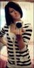 your_irka userpic