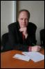 Григорий Прутцков
