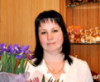 Екатерина Ровинская, Катерина Ровінська