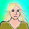 alraris userpic