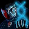 mister_sinister userpic