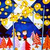 christmas // peanuts