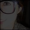 katex_x userpic
