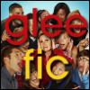 gleefiction