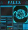FILSS