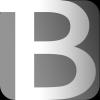 bravoorat userpic
