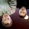 amourningrain userpic