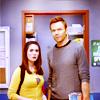 Jeff + Annie 2