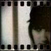 l00py_l0rna userpic