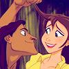 Disney // awkwardsauce, o hay