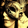 dwilivia userpic