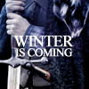 TV: (SOFAI) Winter is Coming
