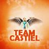 Patent Counsel for Adrian Veidt and Tony Stark: SPN Team Castiel