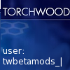 TW Beta Archives 00