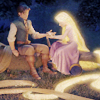Tangled ;A;