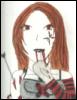 doll9064 userpic