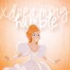 xdreaminghumble: xdreaminghumble » giselle.