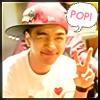 p_0_p userpic