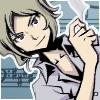 "Yoshiya ""Joshua"" Kiryu: let's play ♪"