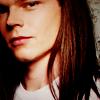Georg - Hot
