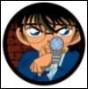 matsujun19: conan x watch