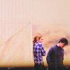 Sunny: HP empty