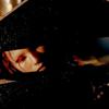Arevhat: peeking sikozu
