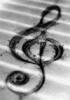 g-clef