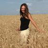 naskvozj userpic