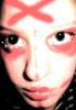 pirateambition userpic