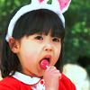 hyun_bin92