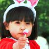 ayumiyo userpic