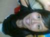 carolong userpic