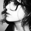 alx_pr userpic