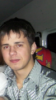 kolya_vahrameev userpic