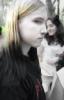 alexander_jagi userpic
