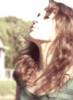 anna_persa userpic