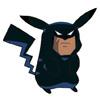 batmanchu