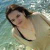 brownraven userpic