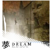 ljc: dream (mirrormask)